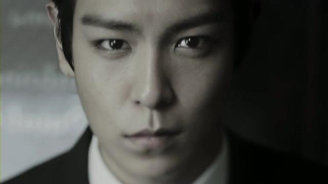 [M V] BIGBANG - BEAUTIFUL HANGOVER [HD].flv_000200000