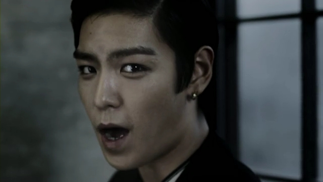 [M V] BIGBANG - BEAUTIFUL HANGOVER [HD].flv_000200834