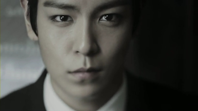 [M V] BIGBANG - BEAUTIFUL HANGOVER [HD].flv_000200567