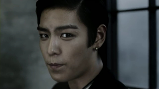 [M V] BIGBANG - BEAUTIFUL HANGOVER [HD].flv_000200701