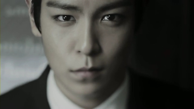 [M V] BIGBANG - BEAUTIFUL HANGOVER [HD].flv_000200434