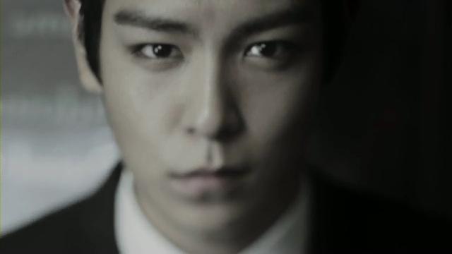 [M V] BIGBANG - BEAUTIFUL HANGOVER [HD].flv_000200300