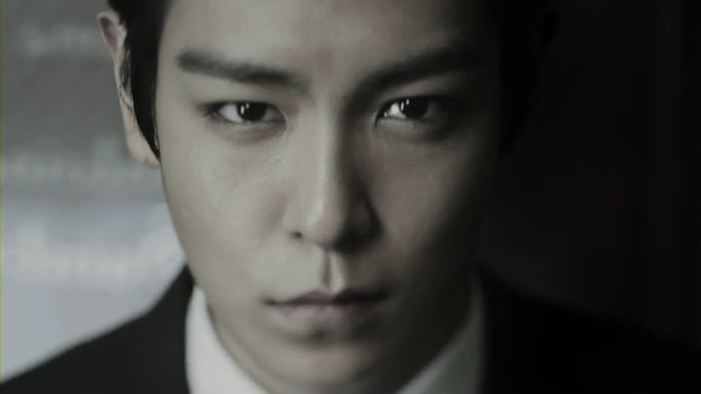 [M V] BIGBANG - BEAUTIFUL HANGOVER [HD].flv_000200167