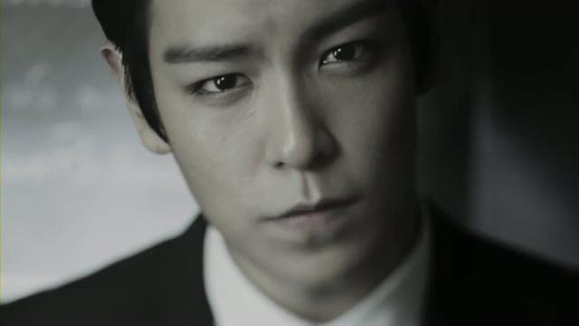 [M V] BIGBANG - BEAUTIFUL HANGOVER [HD].flv_000201235