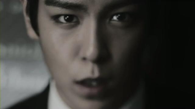 [M V] BIGBANG - BEAUTIFUL HANGOVER [HD].flv_000208942