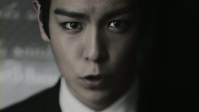 [M V] BIGBANG - BEAUTIFUL HANGOVER [HD].flv_000208642