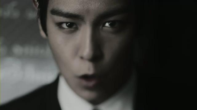 [M V] BIGBANG - BEAUTIFUL HANGOVER [HD].flv_000208075