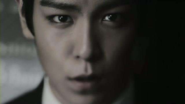 [M V] BIGBANG - BEAUTIFUL HANGOVER [HD].flv_000209476