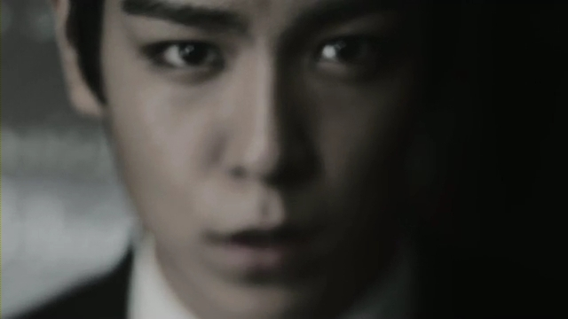 [M V] BIGBANG - BEAUTIFUL HANGOVER [HD].flv_000209343