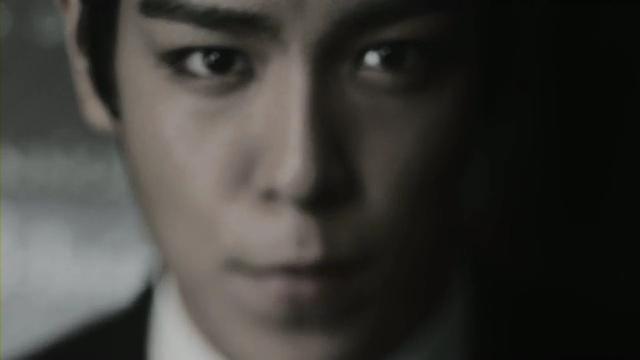 [M V] BIGBANG - BEAUTIFUL HANGOVER [HD].flv_000209209