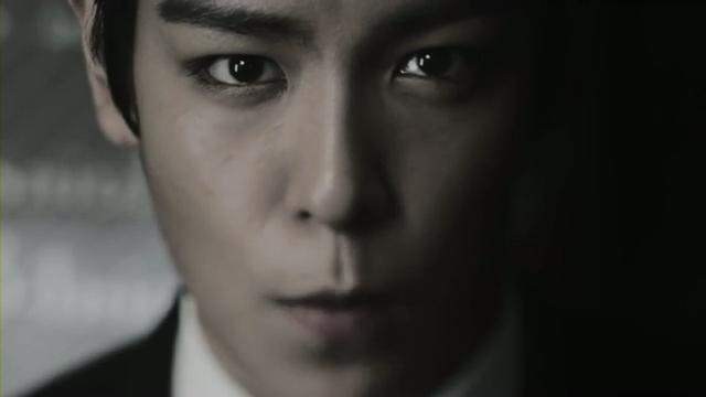[M V] BIGBANG - BEAUTIFUL HANGOVER [HD].flv_000209076