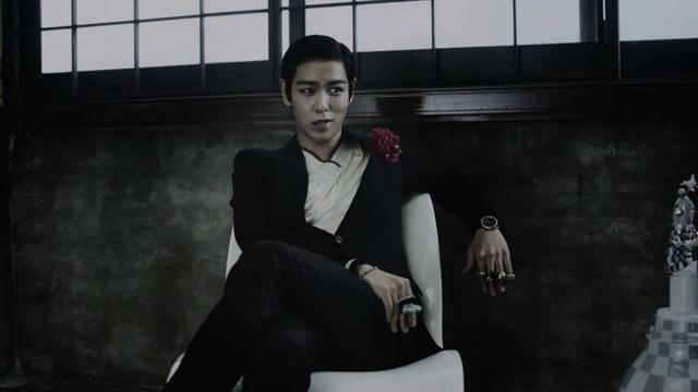[M V] BIGBANG - BEAUTIFUL HANGOVER [HD].flv_000212613