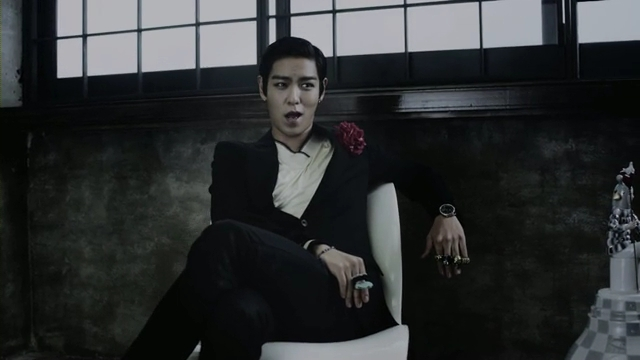 [M V] BIGBANG - BEAUTIFUL HANGOVER [HD].flv_000212312