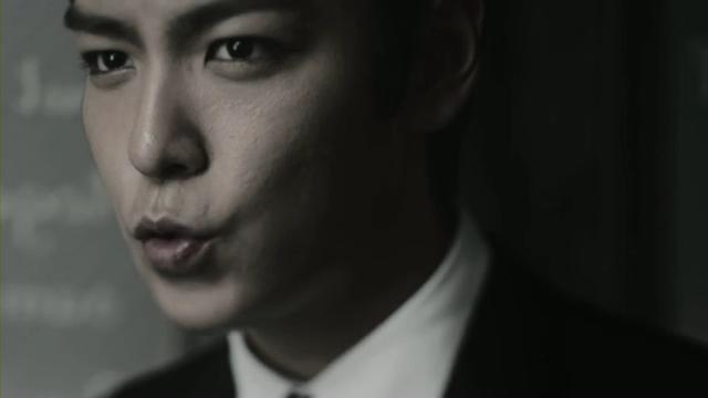 [M V] BIGBANG - BEAUTIFUL HANGOVER [HD].flv_000213146