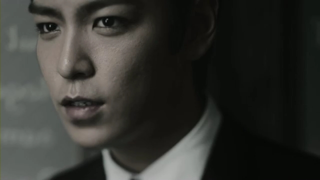 [M V] BIGBANG - BEAUTIFUL HANGOVER [HD].flv_000213013
