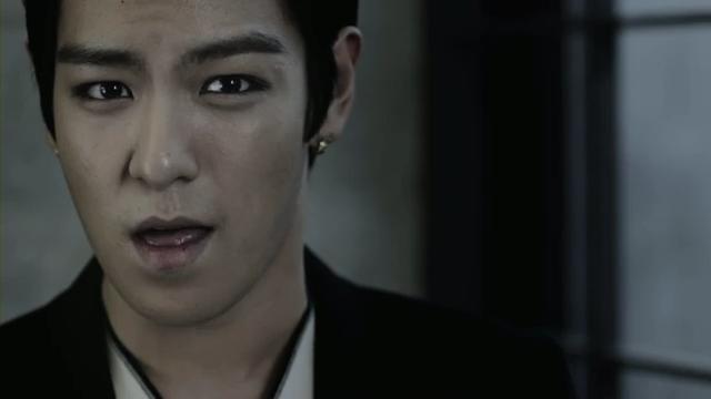 [M V] BIGBANG - BEAUTIFUL HANGOVER [HD].flv_000214214