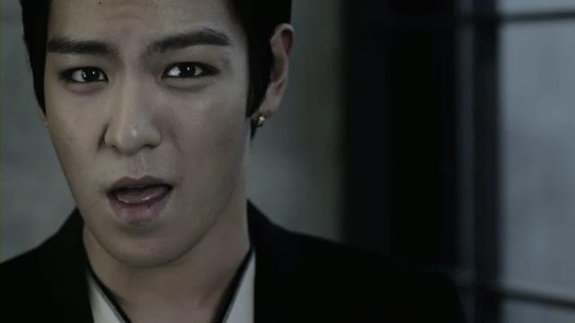 [M V] BIGBANG - BEAUTIFUL HANGOVER [HD].flv_000214081