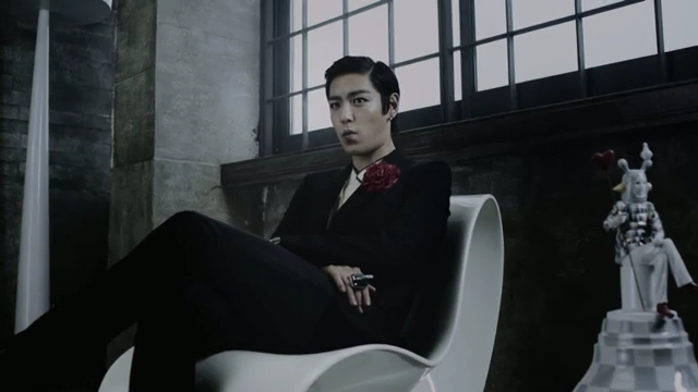 [M V] BIGBANG - BEAUTIFUL HANGOVER [HD].flv_000213947