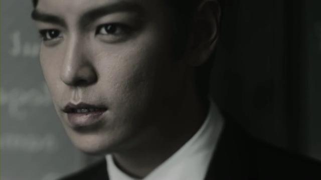 [M V] BIGBANG - BEAUTIFUL HANGOVER [HD].flv_000213680