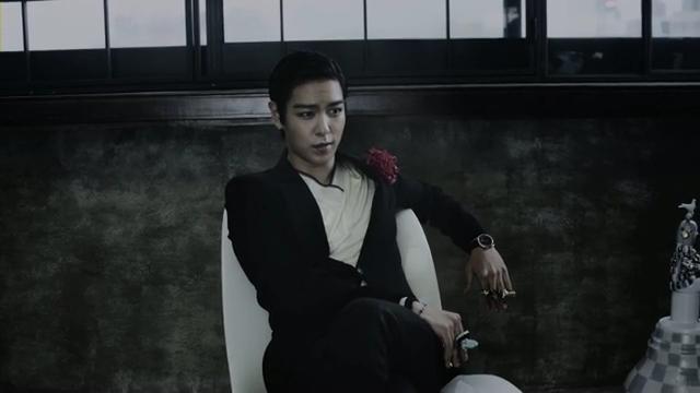 [M V] BIGBANG - BEAUTIFUL HANGOVER [HD].flv_000215148