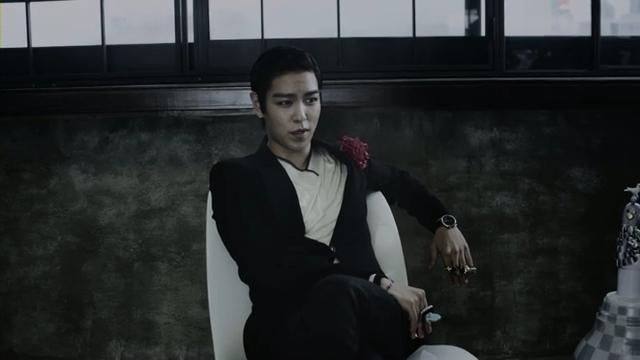 [M V] BIGBANG - BEAUTIFUL HANGOVER [HD].flv_000214882