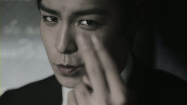 [M V] BIGBANG - BEAUTIFUL HANGOVER [HD].flv_000227794
