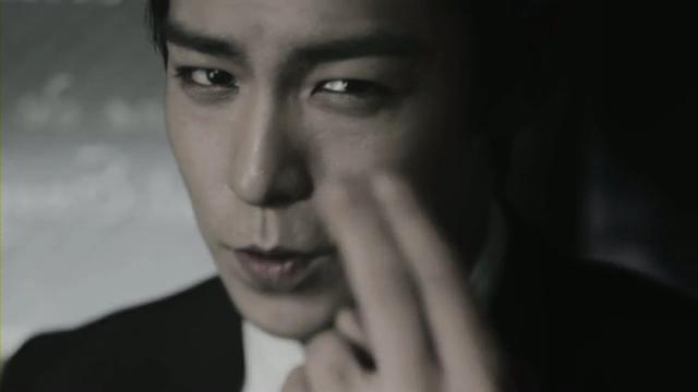 [M V] BIGBANG - BEAUTIFUL HANGOVER [HD].flv_000227528
