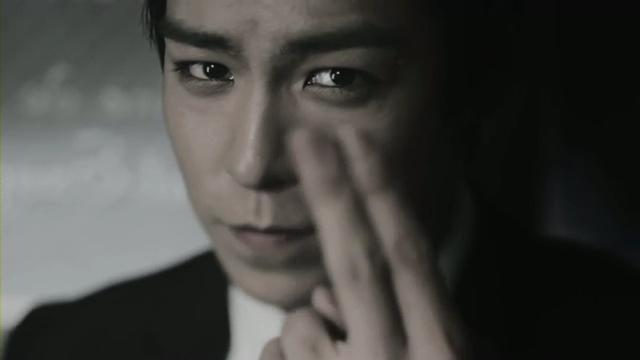 [M V] BIGBANG - BEAUTIFUL HANGOVER [HD].flv_000227361