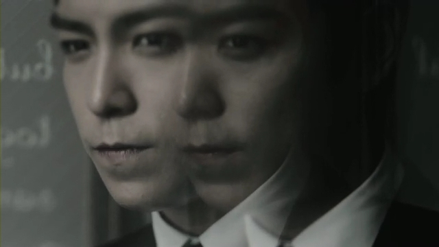[M V] BIGBANG - BEAUTIFUL HANGOVER [HD].flv_000228328