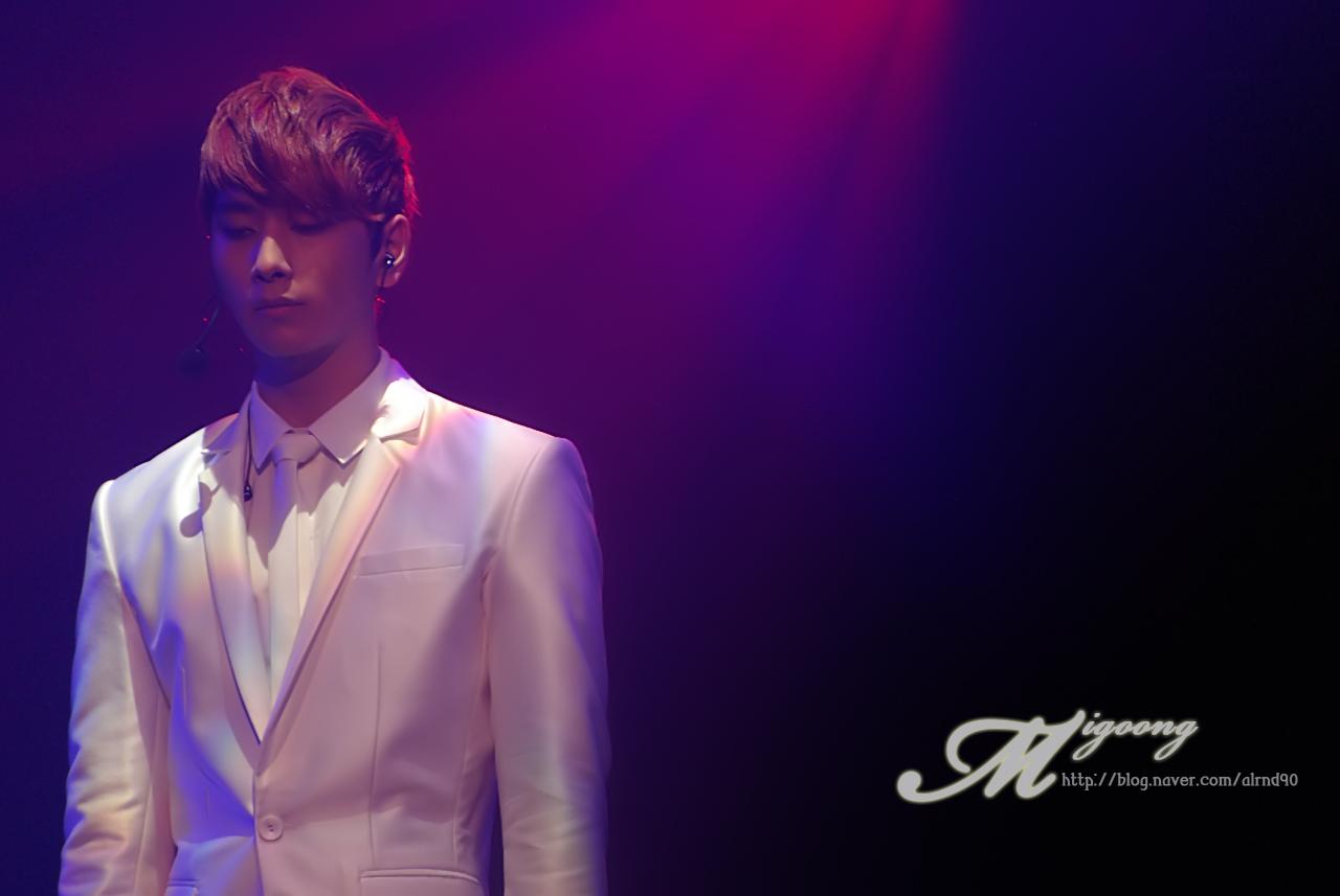 Migoong(100904)_Chan40[1]