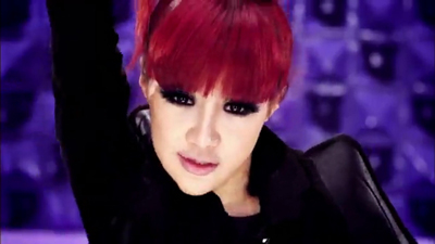 [HD] 2NE1 - Cant Nobody MV.flv_000063728