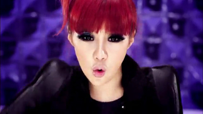 [HD] 2NE1 - Cant Nobody MV.flv_000063327