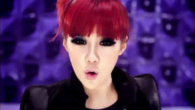 [HD] 2NE1 - Cant Nobody MV.flv_000063193
