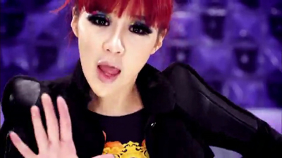 [HD] 2NE1 - Cant Nobody MV.flv_000065065