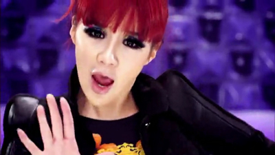 [HD] 2NE1 - Cant Nobody MV.flv_000065199