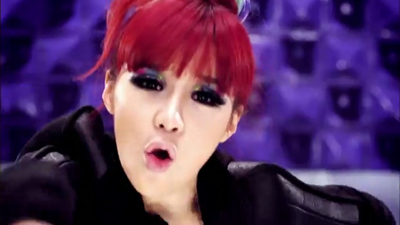 [HD] 2NE1 - Cant Nobody MV.flv_000064664