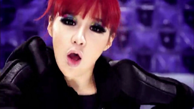 [HD] 2NE1 - Cant Nobody MV.flv_000064797
