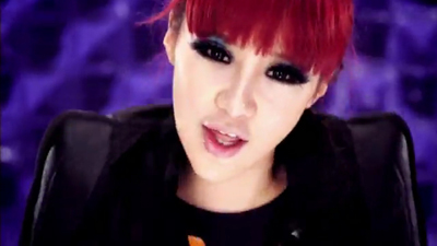[HD] 2NE1 - Cant Nobody MV.flv_000072149