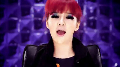 [HD] 2NE1 - Cant Nobody MV.flv_000069643