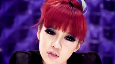 [HD] 2NE1 - Cant Nobody MV.flv_000071849