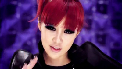 [HD] 2NE1 - Cant Nobody MV.flv_000067170