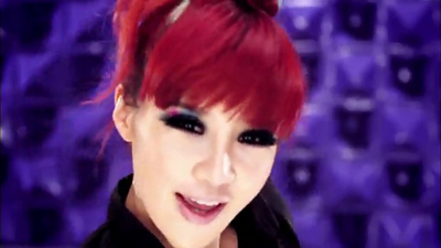 [HD] 2NE1 - Cant Nobody MV.flv_000075525