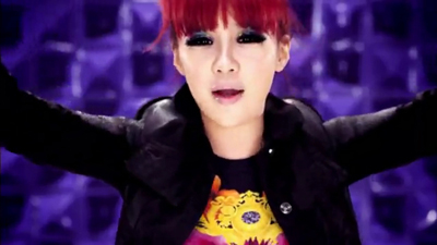 [HD] 2NE1 - Cant Nobody MV.flv_000074856