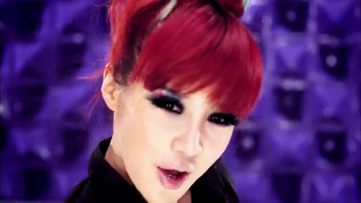 [HD] 2NE1 - Cant Nobody MV.flv_000075792