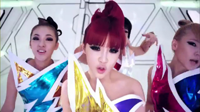 [HD] 2NE1 - Cant Nobody MV.flv_000195462