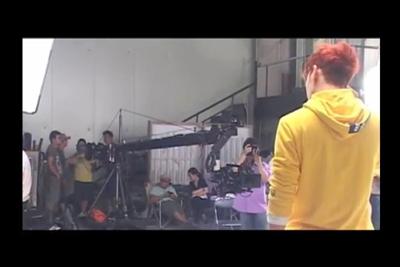 2010 Fall -     (SPRIS) - CF - Making Film.flv_000046880