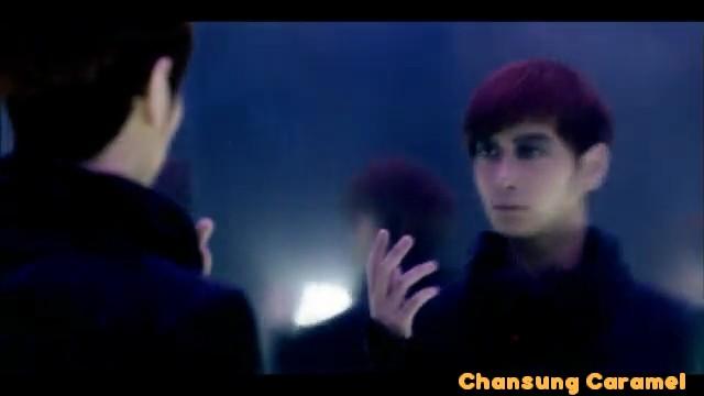 Chansung ☆ Caramel.flv_000012137