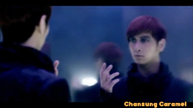 Chansung ☆ Caramel.flv_000011929
