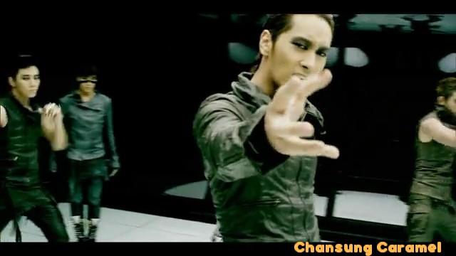Chansung ☆ Caramel.flv_000092384