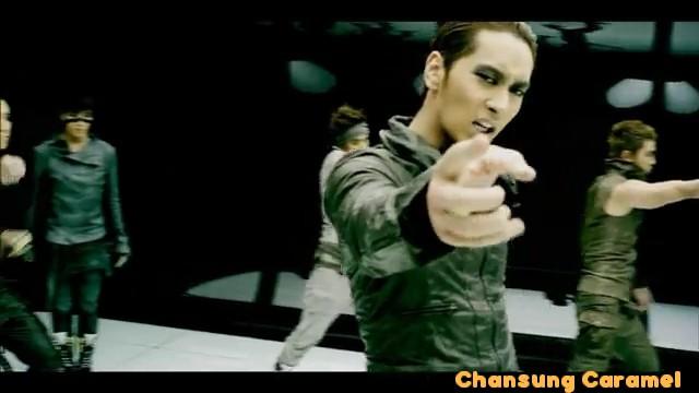 Chansung ☆ Caramel.flv_000092217